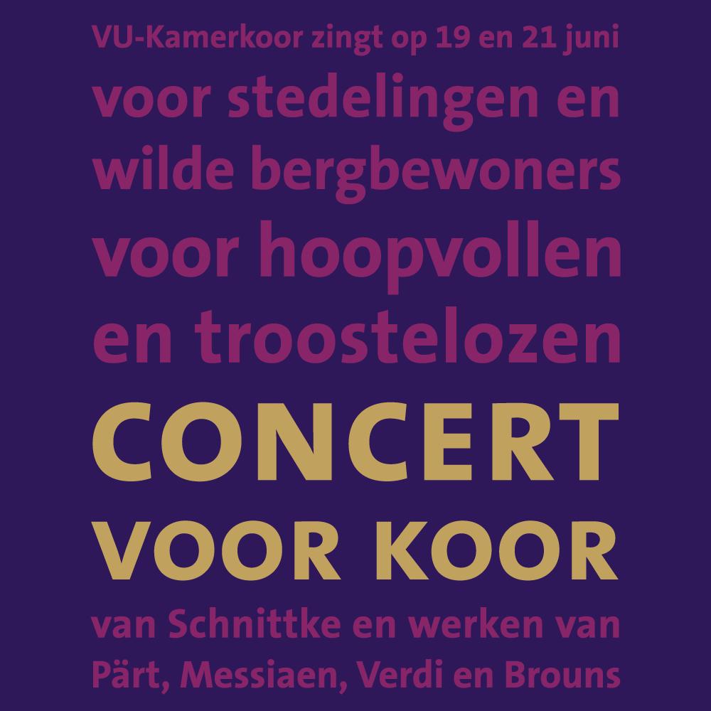 vu-kamerkoor-concert-voor-koor-schnittke
